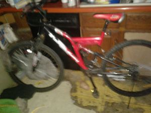 New And Used Mountain Bikes For Sale In St Louis Mo Offerup