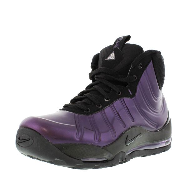 f48500064 Nike Air Bakin  Posite Men s Sz 7 for Sale in Vancouver