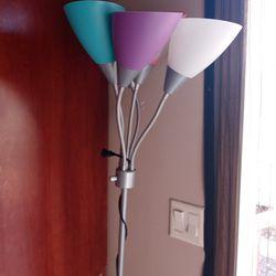Stand Lamp Thumbnail