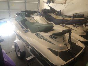 Jet skis for Sale in Phoenix, AZ