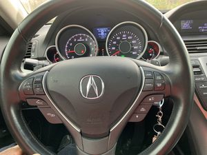 2010 Acura TL for sale for Sale in Apex, NC