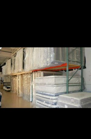 Bedding wholesale!FREE delivery! for Sale in Hyattsville, MD