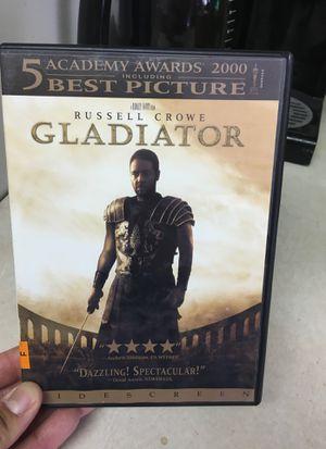 Gladiator for Sale in Fairfax, VA