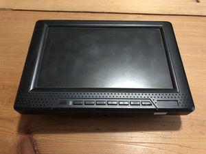 7in LCD HDMI Video Monitor for Sale in Dallas, TX