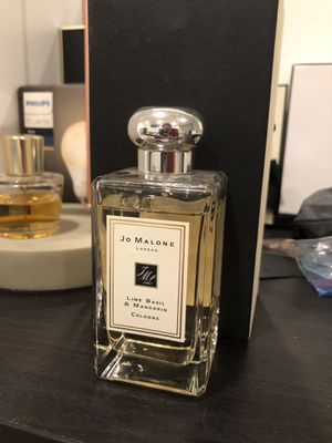 Jo MaLone for Sale in San Francisco, CA