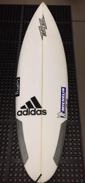 6'1 SurfBoard for Sale in Chula Vista, CA