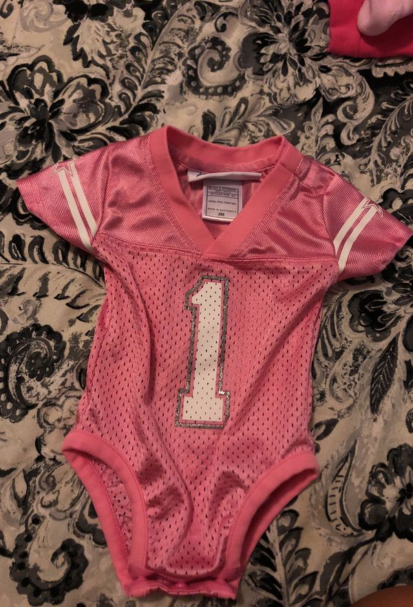 baby girl clothes for sale in dallas tx offerup
