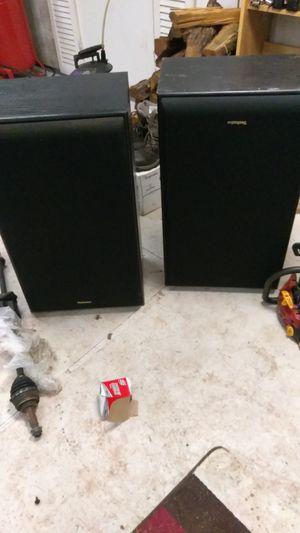 Speaker for Sale in Manassas, VA