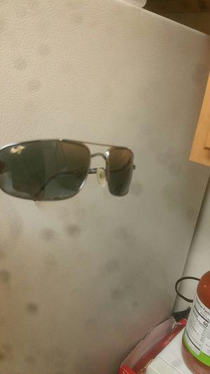 Maui Jim Kahuna sunglasses for Sale in Centreville, VA