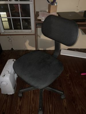 Office Chair for Sale in Takoma Park, MD