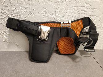 LensGo dual holster Thumbnail
