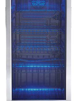 Beverage cooler 120 can holder Thumbnail