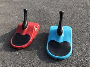 Kids sleds for Sale in Paeonian Springs, VA
