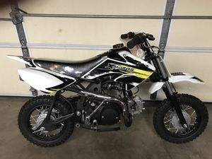 Brand new 70cc for Sale in Martinsburg, WV