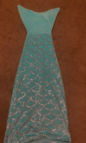 a5e5d64151 New and Used Mermaid tail for Sale in Pittsburg, CA - OfferUp
