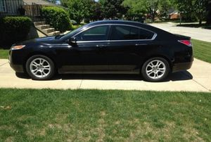 Acura TL O9 🚨🚨🚨Please contact at: barbara36@militarymedical.center🚨🚨🚨 for Sale in New York, NY