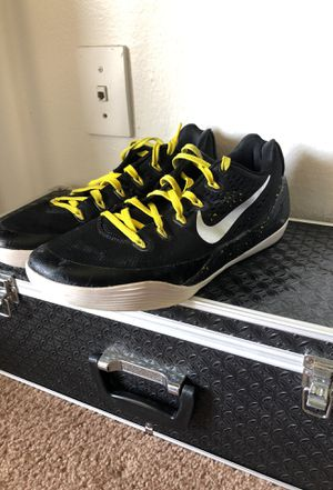 066d1bcde519 Nike Kobe 9 ID for Sale in Kissimmee