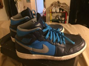 31085c22ae9add New and Used Air Jordan for Sale in Richmond