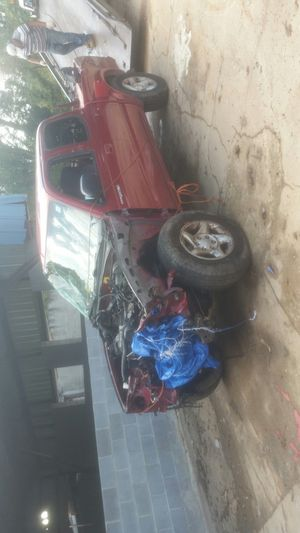2001 2004 Toyota Tacoma part for Sale in Laurel, MD