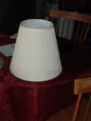 New and used lamp shades for sale in buffalo ny offerup lamp shade for sale in buffalo ny aloadofball Choice Image