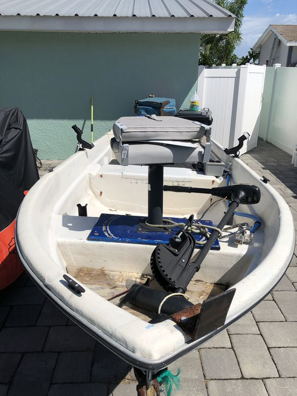 New and Used Outboard motors for Sale in Tampa, FL - OfferUp
