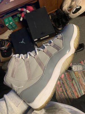 293f52461202 New and Used Jordan 11 for Sale in Arlington Heights
