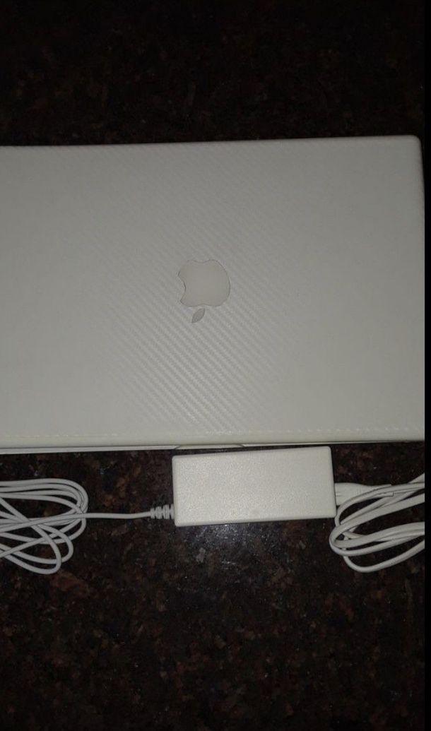 MacBook 13-inch (2008) NEED GONE ASAP