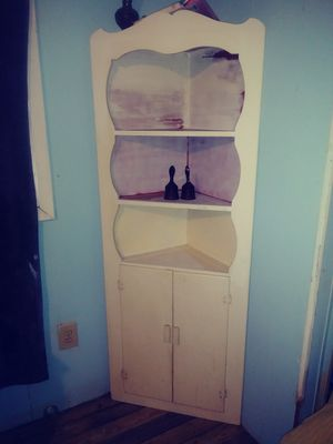 Cabinet for Sale in MD, US