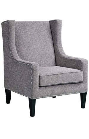 Arm Accent Chair for Sale in Germantown, MD