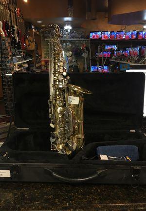Rossetti 1158 for Sale in San Antonio, TX