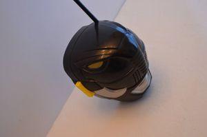 Original mighty morphin Power Rangers walkie talkie for Sale in Washington, DC