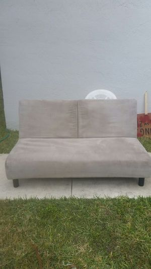 Love Seat Futon For In Miami Fl
