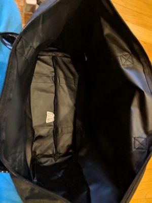 BBW Tote handbag for Sale in Washington, DC