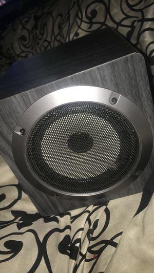 Speaker ❗️❗️ for Sale in Frisco, TX