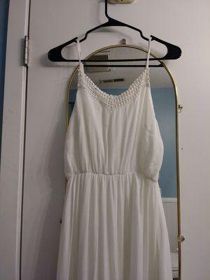 New And Used Clothes For Sale In Mobile Al Offerup