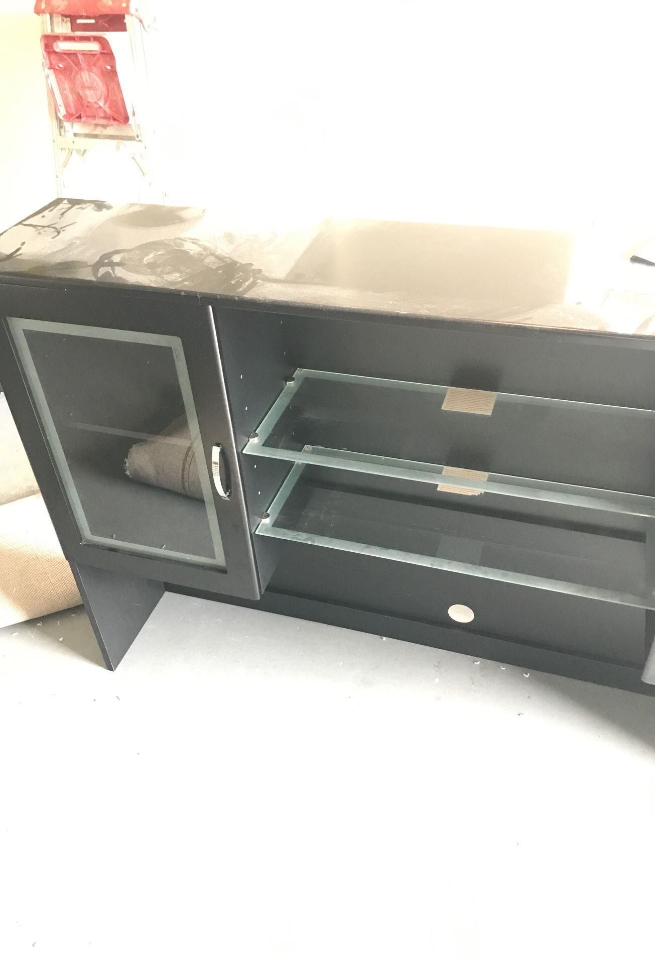 Nice desk forsale