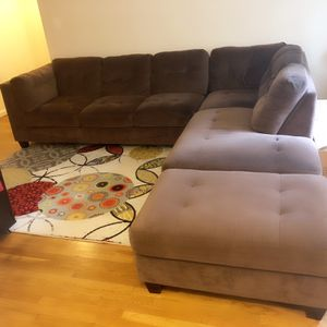 Sofa for Sale in Alexandria, VA