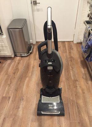 Vacuum cleaner Miele power Plus for Sale in Washington, DC