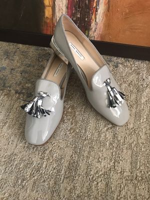 Zara Loafers size 9 for Sale in Falls Church, VA