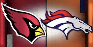 Cardinals tickets for Sale in Phoenix, AZ