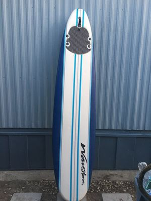 Surfboard for Sale in Santa Ana, CA