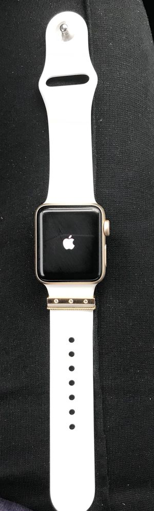 Apple iWatch::: Series 2::: 38 mm for Sale in Washington, DC