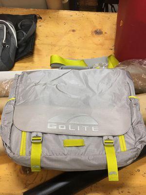 Computer/Book Bag for Sale in Sumner, WA