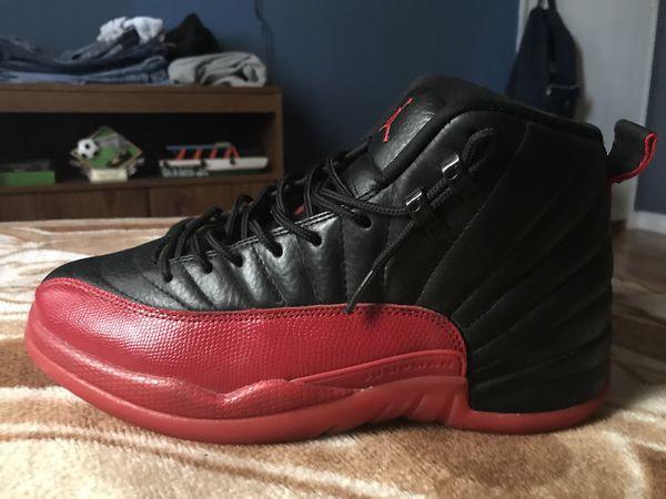 c62be8d5fb088 Jordan 11 Low Size 7 (Clothing   Shoes) in McClellan Park