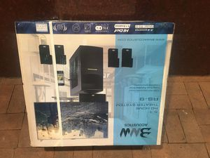B m w for Sale in Silver Spring, MD