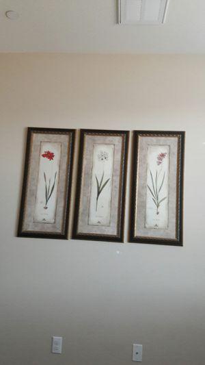 dbff5fc193 Kirkland frames for sale in moreno valley ca offerup jpg 300x533 Kirklands  picture frames
