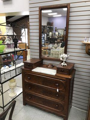 Victorian Dresser for Sale in Fort Washington, MD