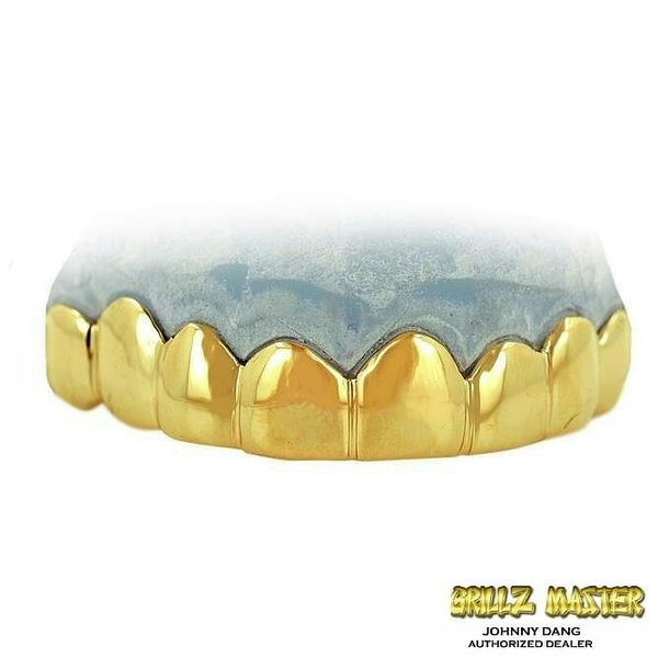 Custom gold teeth for Sale in Cranston, RI - OfferUp