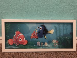 3dd6002fba4 New and Used Finding nemo for Sale in Denver, CO - OfferUp