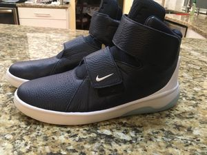 ba5e4fbaa51 New and Used Nike shoes for Sale in Palm Harbor